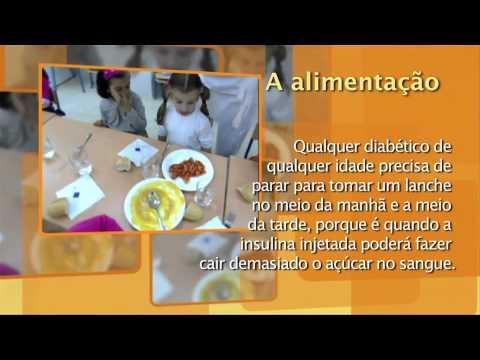 Gravidez e diabetes tipo 2 ameaça de criança