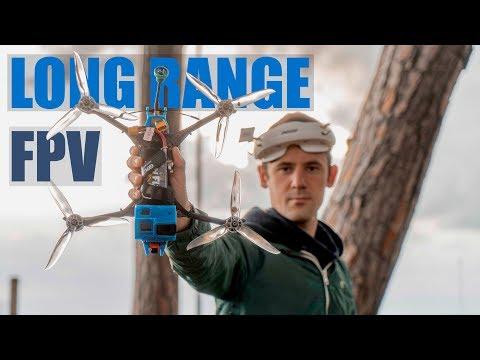 il-miglior-drone-fpv-assemblato-per-long-range--geprc-crocodile-73939-guida-completa