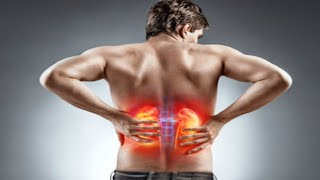 Living Well with Kidney Failure, Part 2: How Kidney Failure Affects Your Body