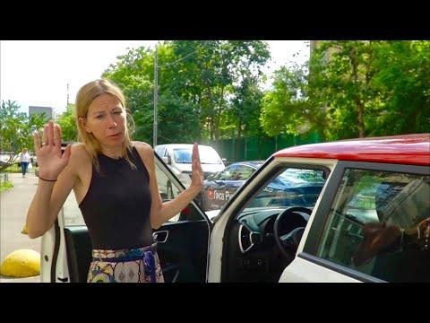 Kia Soul 2019-2020: характеристики, цена, фото и видео-обзор