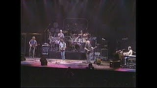 Grateful Dead Bertha/Promised Land New Years Eve 1987/1988