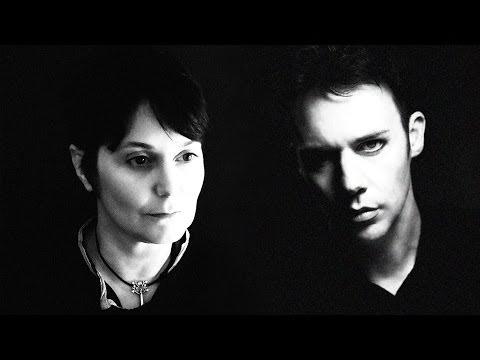Ashton Nyte met Karin Hougaard – Lukas (official video)