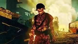 Sniper Elite: Nazi Zombie Army 2 video