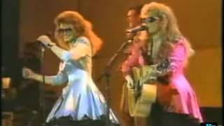 The Judds - Rip It Up