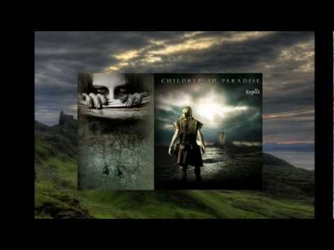 "Children in Paradise ""The Battle"" - ESYLLT (2012)"
