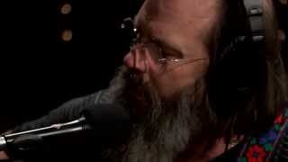 Steve Earle - Ain't Nobody's Daddy Now (Live on KEXP)