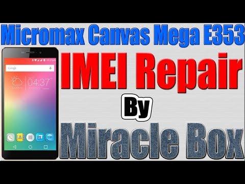 micromax E311 Invalid IMEi Solution Crack Tool Aladdin