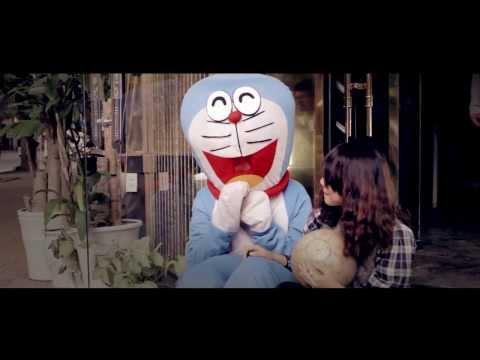 Yêu Em - Anh không đòi quà Hà Nội Ver sion 2