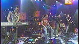 a1 - One Last Song (Live in Manila 2002)