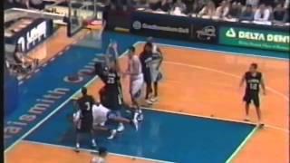 Roy Williams - Kansas Basketball - Box Set