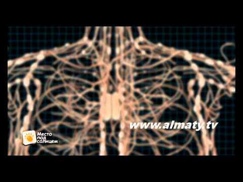 Операции при артрозе локтевого сустава