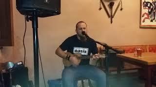 Video Ukulele Jack - Medovina