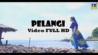 PELANGI - Ratu Sikumbang 'GOLDEN MEMORIES' (Video FULL HD)