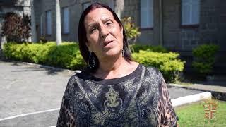 """""""Nihil obstat"""" para a Causa de Canonização de Marcelo Câmara"""