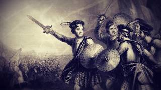 BBC - Hunting For History - William Wallace