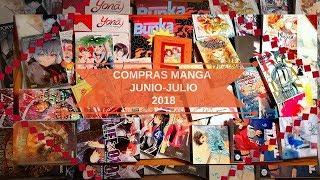 COMPRASMANGAJUNIO~JULIO+PRIMERASIMPRESIONESDEBEASTARS