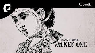 Velvet Moon - Herbal Tea