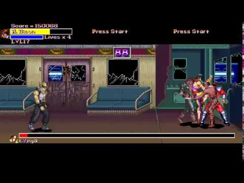 Double Dragon Neo-Geo - Billy【TAS】 - Youtube Download