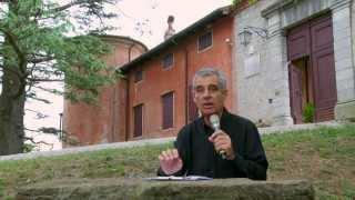 preview picture of video 'I Sentieri del Gusto. Le pesche di Fiumicello   Walter Filiputti'
