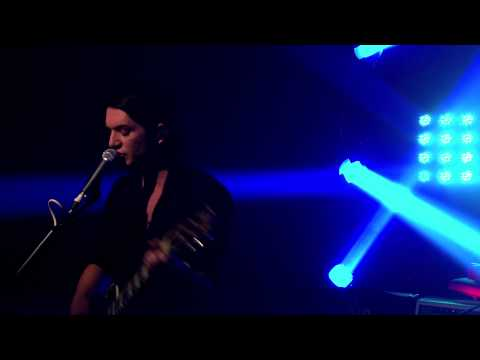 Placebo - Begin The End (Live At the YouTube Studios, London)