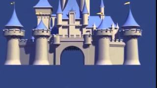Walt Disney. Pictures Effects