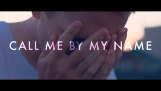 Asbjørn - Call Me By My Name (Eighth Pseudo Vision)
