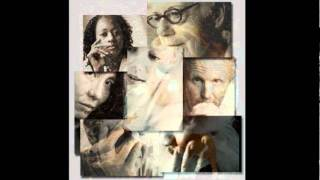 ♥ ♫ ♪ R.E.M.: Everybody Hurts, AlbumStudio Version HQ ♥ ♫ ♪