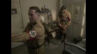 Nazi Germany - Nazi Party Rise to Power