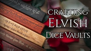dice vault - Free video search site - Findclip Net