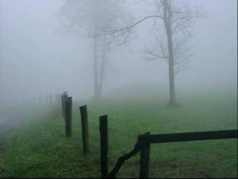 Шум дождя и грома,слушать онлайн Полный релакс! The sound of rain and thunder