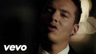 En Lo Oscuro - J Balvin (Video)