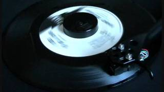 60's Soul ! Jimmy Dotson - I Used To Be A Loser