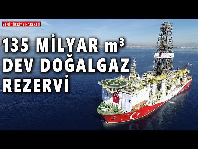 Pronunție video a Türkali în Turcă