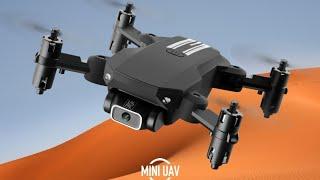 XKJ AMAZING DRONES