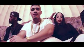 Shane Eagle   Way Up Ft Big Star Clean