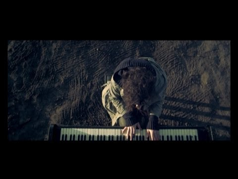 Концерт Pianoбой в Донецке - 11