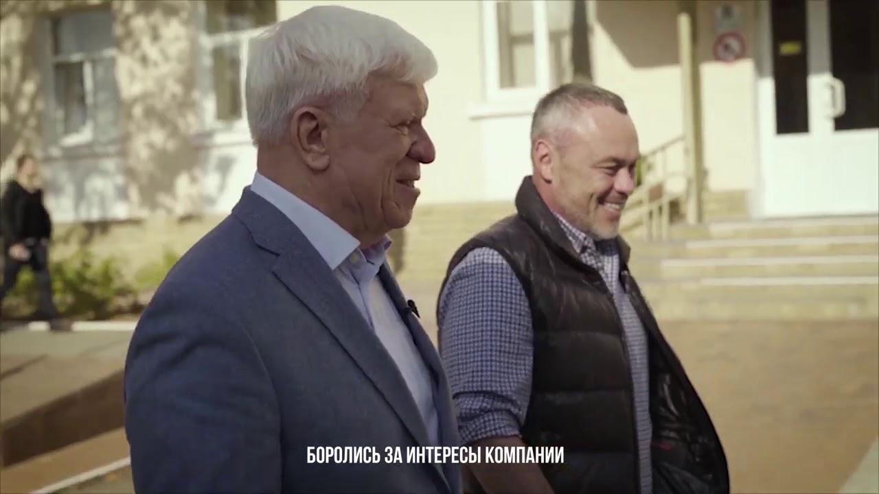 Алексей ВАДАТУРСКИЙ. Как создать бизнес вопреки всему. Правила жизни миллиардера. | BigMoney #73 (ВІДЕО)