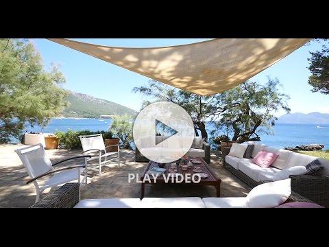mp4 Real Estate Mallorca, download Real Estate Mallorca video klip Real Estate Mallorca