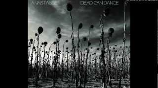 Agape - Dead Can Dance