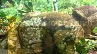 Lagu Daerah Tanjung Sakti - Gitar Tunggal