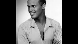 Harry Belafonte~Jump In The Line~With Lyrics