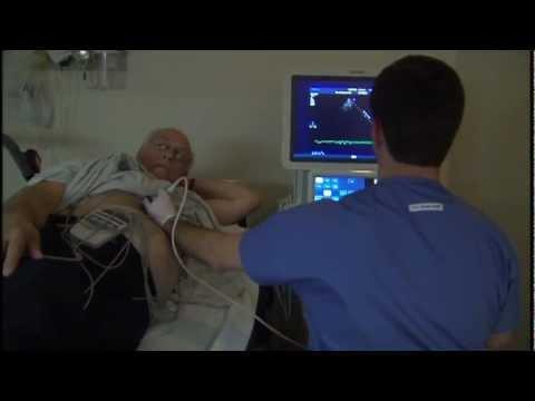 Léčba hypertenze ve Švýcarsku