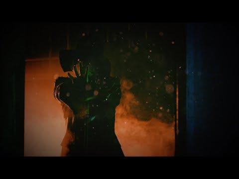 LM.C/「Door!」MV  -90sec Edit ver.-