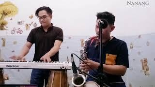 NDARBOY GENK   BALUNGAN KERE ( AKUSTIK VERSION ) Cover Nanang Sulistyo