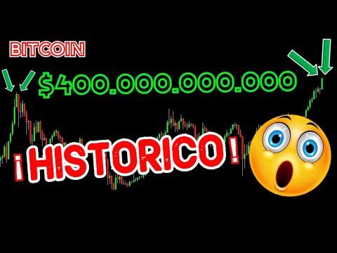 Bovada bitcoin cash