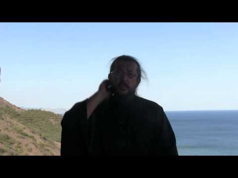 Что нам дает молитва. Священник Игорь Сильченков