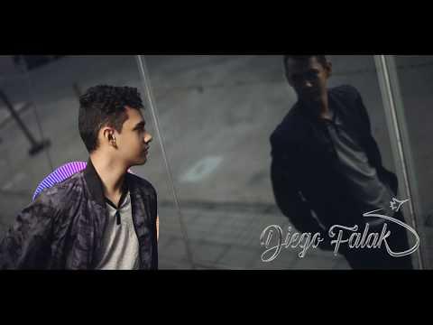 Diego Falak-Me Puedes Llamar