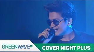Cover Night Plus 90's Night - ไม่มีอีกแล้ว