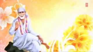 Chola Sai Bhajan by Pankaj Raj Bhajan