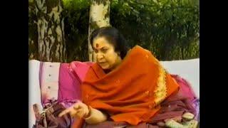 Havan on Shri Krishna's Birthday thumbnail